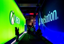2880476 0659377801 25907 Sony將與微軟合作雲端服務、人工智慧應用