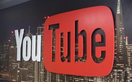 batch IMG 0050 YouTube雇用萬人投入影片內容校對,每年平均花費數百萬美元維護品質