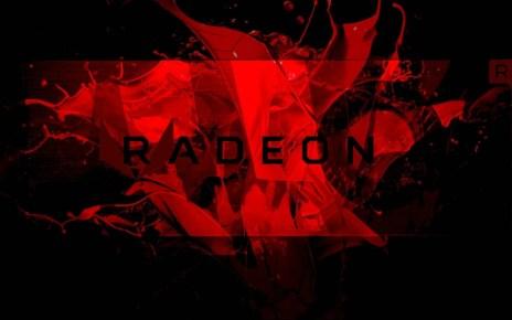 AMD Radeon Feature wccftech 2060x1158 AMD證實與三星合作,將Radeon繪圖晶片技術帶進智慧型手機