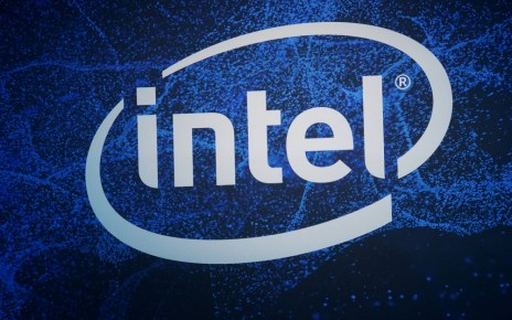 gettyimages 1079278176 e1548431689263 強化晶片設計能力,Intel挖角微軟「Project Scarlett」硬體架構師在內人才