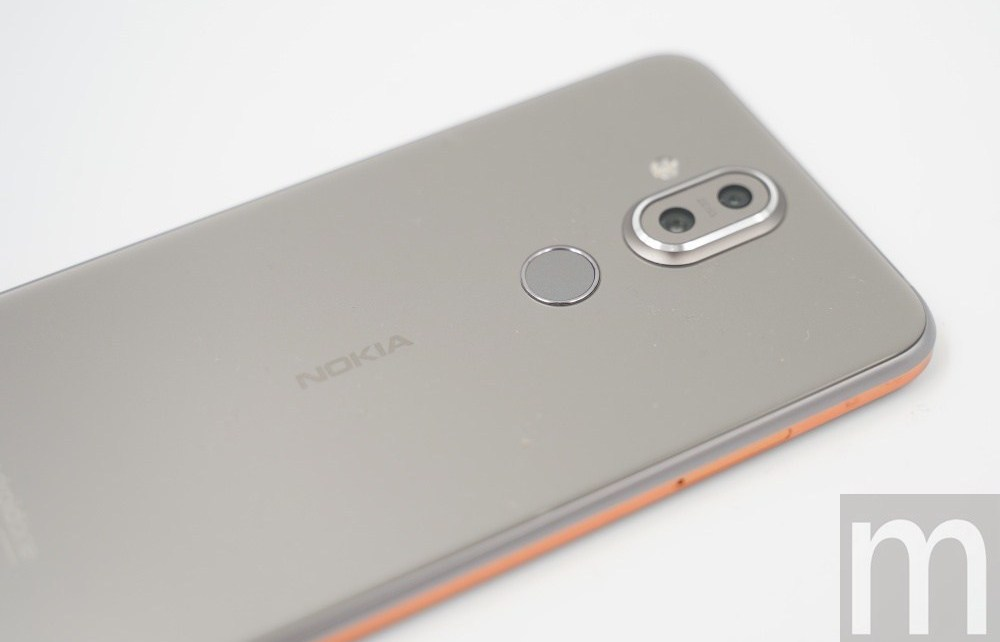 DSC09768 HMD Global準備推出名為Nokia 8.2新機,導入升降鏡頭設計