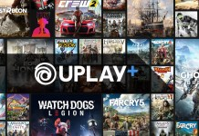 DESKTOP Uplay WEB 1920x538 Ubisoft副總裁認為Steam平台銷售遊戲模式已經面臨瓶頸