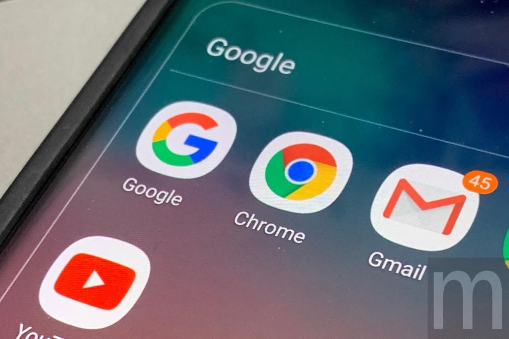 IMG 2035 歐洲地區的Android用戶很快就能自行決定手機預設搜尋服務