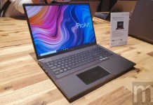 20190904 143114 華碩擴大ProArt設計品牌產品,打造高階筆電ProArt StudioBook Pro X