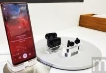 20190906 113145 華為推出新款智慧穿戴處理器Kirin A1,率先應用在Freebuds 3耳機