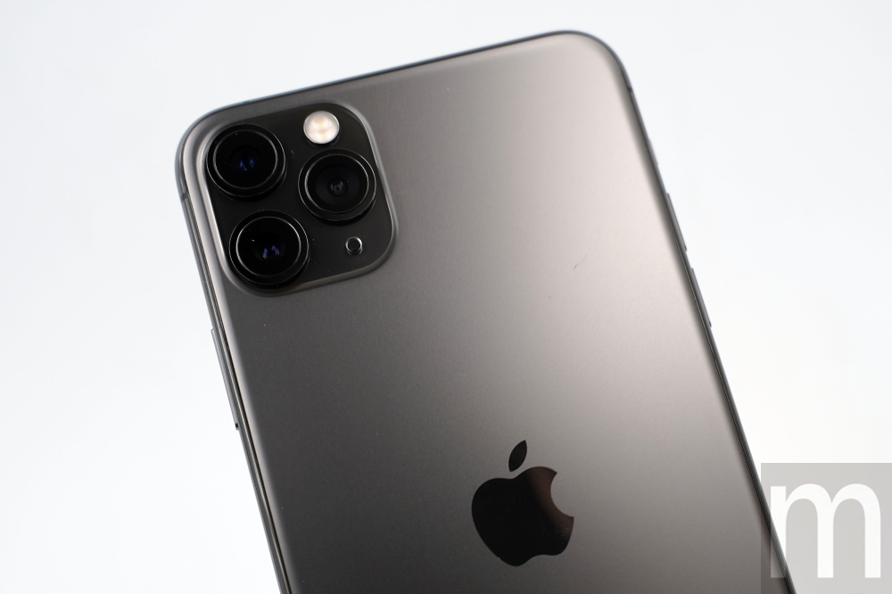 iPhone 11 Pro Max、Galaxy Note 10、P30 Pro、Xperia 1广角、远距、超广角拍摄