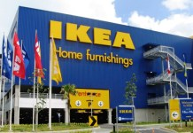 https  s3 ap northeast 1.amazonaws.com psh ex ftnikkei 3937bb4 images 3 1 2 0 16770213 1 eng GB ikea singapore IKEA計畫明年達成零排碳目標,未來導入更多太陽能應用設計