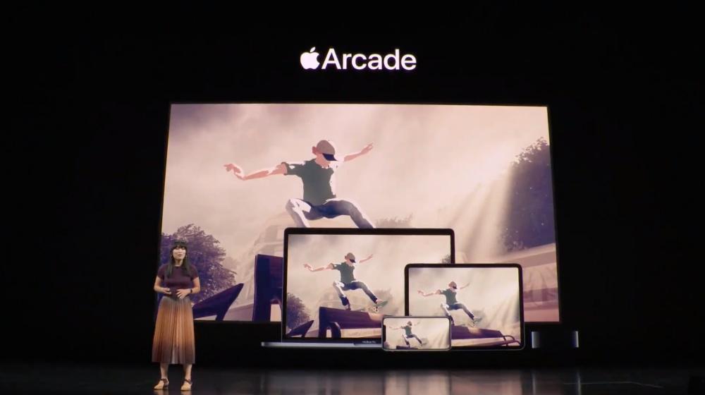 mashdigi capture 2019 09 11 上午1.12.32 觀點/怎麼看蘋果此次揭曉的iPhone 11在內新品?