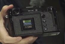 mashdigi capture 2019 09 22 上午10.49.54 10/23正式亮相,富士預告新相機X Pro 3將可模擬傳統底片機使用情境
