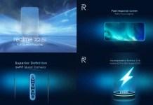 EFyhQZyX0AYvaAg side down realme X2 Pro即將對外揭曉,可能成為最便宜的S855+處理器手機