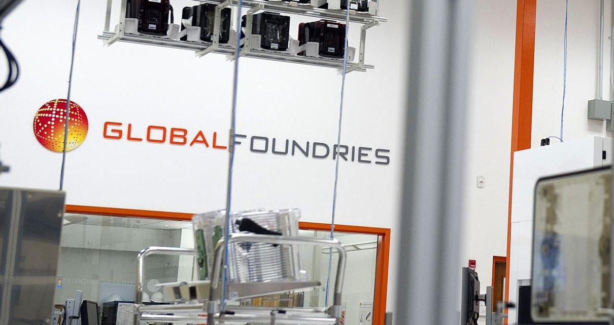 GlobalFoundries與台積電達成製程技術侵權和解