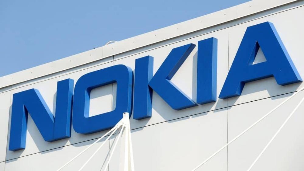 LKS 20181025 Nokia logo 45592628 比照Motorola模式,Nokia品牌電視將於印度市場推出