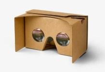 cardboard resize 1 Google將Cardboard VR發展項目開源,讓第三方業者能持續發展VR內容