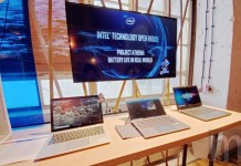 20190903 173137 Intel計畫以石墨材質打造全新散熱方案,讓Project Athena在內筆電更為輕盈
