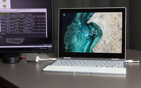 6 1 1440x1080 1 vivo證實加入Google Fuchsia作業系統生態,著手打造相關產品