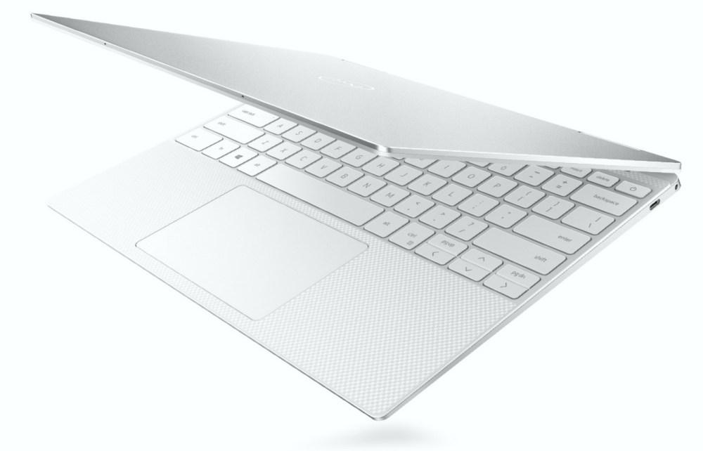 索引 Dell更新新一代XPS 13輕薄筆電、諸多商用與電競螢幕