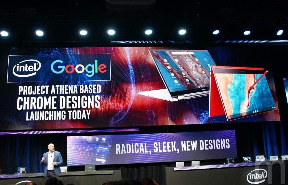 DSC07268 1 Chrome OS或許很快就能對應遊玩Steam服務提供遊戲