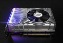 FrontOn Intel確認Xe顯示架構至少區分三種應用面向,首波公版設計將開放軟體業者測試