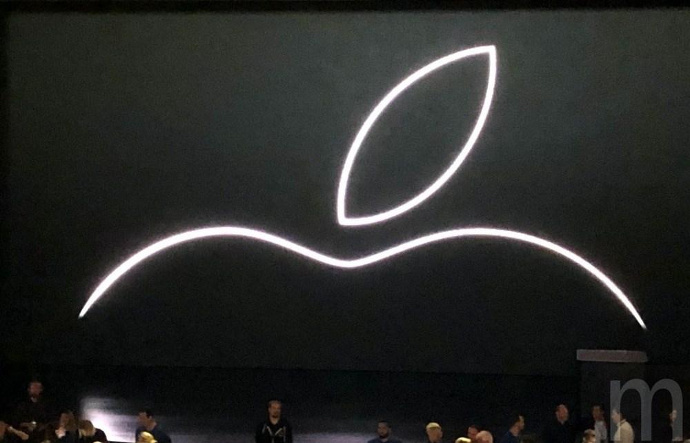 IMG 1230 1 蘋果開始打造5G連網iPhone,預計在印度啟用首間直營門市