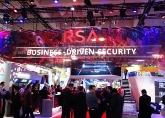 dsc05783 100709065 large Dell以近21億美元價格出售EMC旗下資安服務供應商RSA