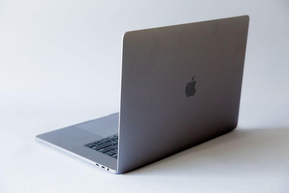 uploads2Fcard2Fimage2F8134162F4953098c 6d99 477a acd2 a16d08474246.jpg2Ffit in  1440x0 分析師再指蘋果準備在2021年推出搭載Arm處理器的Mac機種