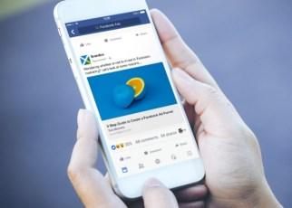 1528268698 og 9 step guide to create a facebook ad funnel Facebook使用流量因疫情影響大增,但廣告營收卻下滑