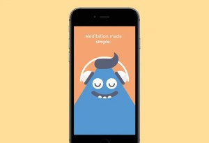 Headspace Mindfulness for kids app - Sunshine Coast Children's Book Author