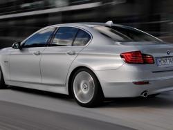 Фото БМВ 5 Серии 2020, тюнинг, фотографии нового BMW 5 ...