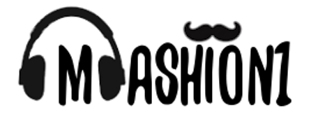 Mashion1 – Male Fashion, Lifestyle and more!
