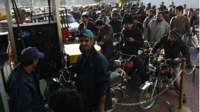 150117153423 petrol crisis pakistan 640x360 afp nocredit