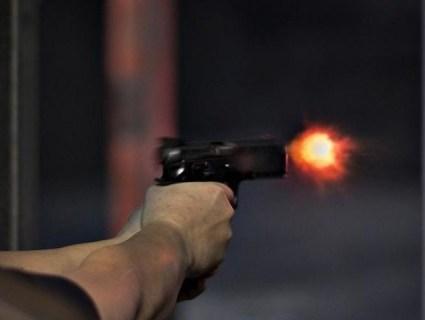 2034761 gunshotxxx 1566022691
