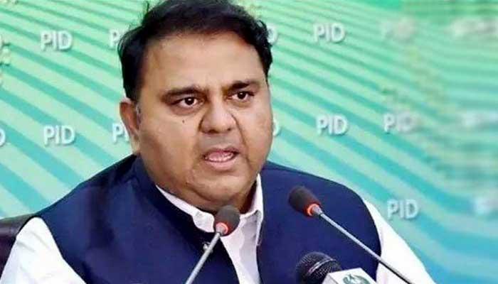 fawad-zardari-nawaz-blam