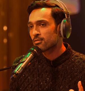 Ali Sethi pp