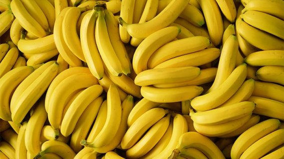All About Bananas Nutrition Facts Health Benefits Recipes and More RM 722x406 1
