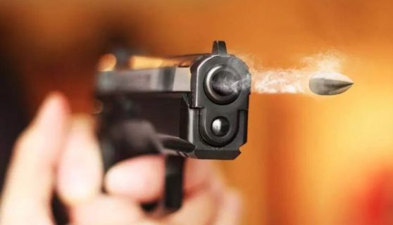 CRPF Constable Shoots Self After Killing 3 Colleagues In JK 750x430 1