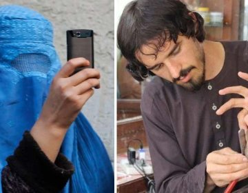 Taliban-Denied-Ban-Beards-Smartphones