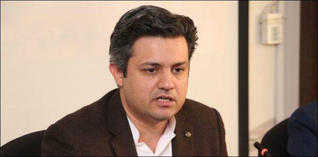 Hammad Azhar Economic Charges Portfolio Daily Times DT 1