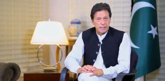 Imran Khan 750x369 1
