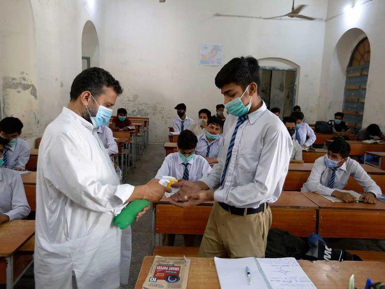 student-ban-vaccine