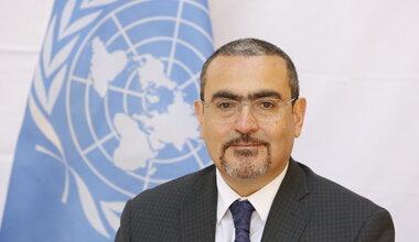 Rameez Al-Akbrov