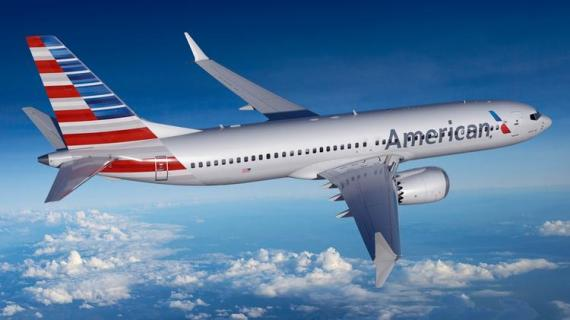american airlines 737 max 750xx1174 660 23 0