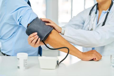 blood pressure 1567357840