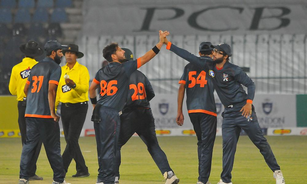 NATIONAL-T20-COVID-TEST