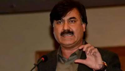 eid in kp announced after consulting pm shaukat yousafzai 1559634496 9860