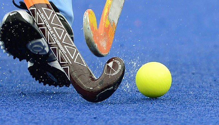 National Hockey League festival to be held in Khyber Pakhtunkhwa
