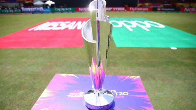 TEAM-UAE-T-TWENTY-CUP