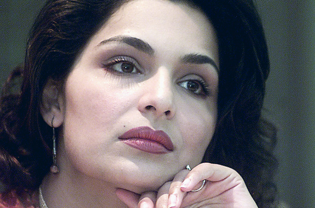 Meera-marriage-case-actress cried-court