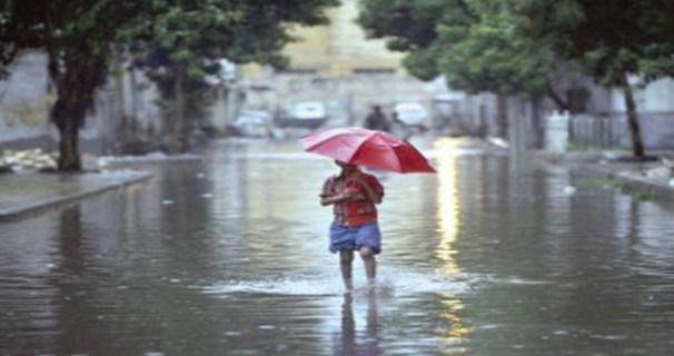 moon soon rain Abbottabad