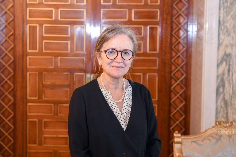 Najla-Tunisia-female-PM