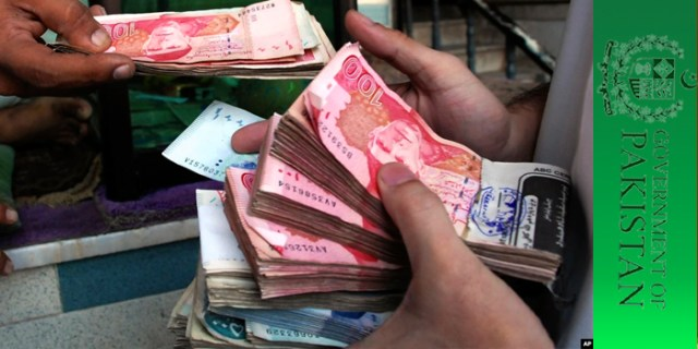 pakistan-foriegners-money-transactions